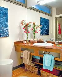 bathroom kids decor ideas the latest home cool kidsguest idea with