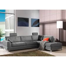 canape d angle en tissus canapé d angle moelleux et confortable en tissu de grande qualité