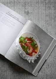 beau livre de cuisine parution du livre institut paul bocuse l école de l excellence