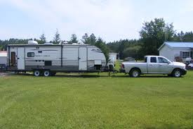 Dodge Ram Cummins Towing Capacity - anyone tow with a ram 1500 with the 5 7 hemi page 2 irv2 forums