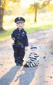 Big Baby Halloween Costume Brother Sister Costumes Brother Sister Halloween