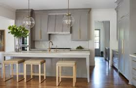 long kitchen cabinets shaker cabinets with long pulls gray shaker kitchen cabinets long
