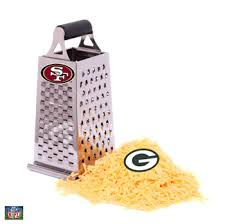 Packers 49ers Meme - nfl playoffs 2013 funniest nfl memes for each remaining playoff