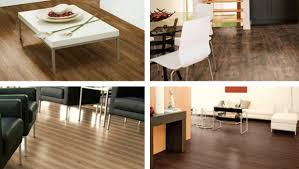why choose vinyl flooring adorable home
