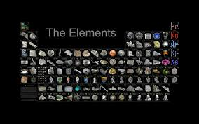 modern table of elements modern periodic table wallpaper hd periodic u0026 diagrams science