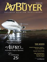 avbuyer magazine november 2016 by avbuyer ltd issuu