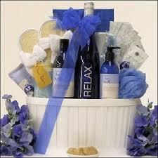 Wine Gifts Delivered Best 25 Wine Baskets Ideas On Pinterest Wine Gift Baskets