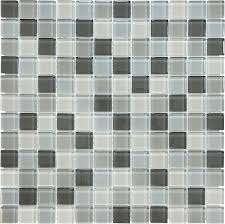 glass tile black friday home depot ad 58 best clearance glass mosaics u0026 stone metal decoratives images