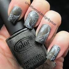 220 best nails hallowe u0027en images on pinterest halloween nail