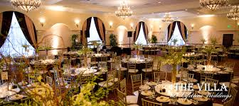 wedding venues orange county the villa orange county ca helpmewed southern california venues