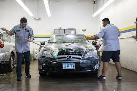 lexus financial careers job market increasingly favors workers minnesota public radio news