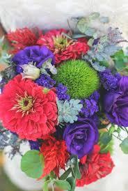 florist columbus ohio florists columbus ohio io 43228 florist 43207 43214 techbrainiac