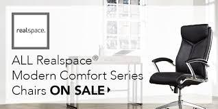 office max best black friday deals 2016 furniture deals