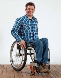 chaise handicap confortable handicapé chaise roulante vtements et handicap