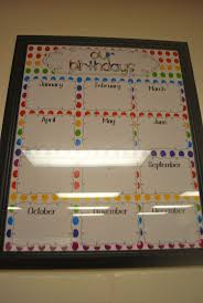 best 25 birthday bulletin boards ideas on pinterest classroom