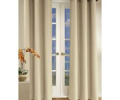 Panel Track For Patio Door Patio Door Curtains Ikea Thermal Panel Track Shades Extra Wide