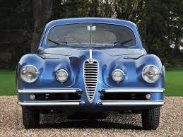 Alfa Romeo 6c Price Alfaromeo 6c 2500 Ss 1948