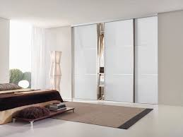 White Bedroom Wardrobes Uk Bedrooms Plus Sliding Wardrobe Doors And Fittings Replacing