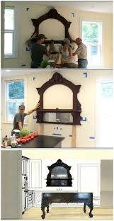 Victoria Houses by 57 Best My Best Craigslist Finds Images On Pinterest Diy