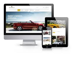 joomla blank template 22 best car templates by ordasoft images on pinterest cars a