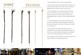 wizard staff the one wiki to rule them all fandom powered by wikia