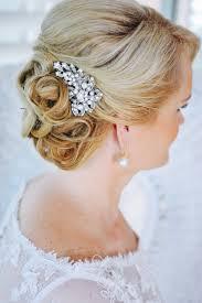 wedding hair comb bridal hair comb swarovski pearl hair comb vintage