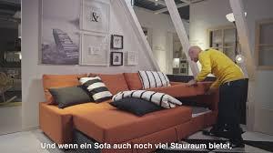Wohnzimmer Und Schlafzimmer In Einem So Kannst Du Dein Wohnzimmer Im Nu In Ein Schlafzimmer Verwandeln