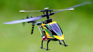 best 4ch helicopter 6 best outdoor rc helicopter 2018 rchelicop