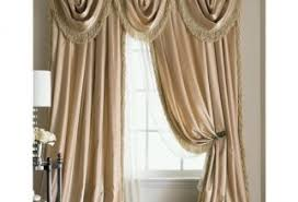 Curtains At Jcpenney Jcp Curtains 100 Images Jcpenney Home Bayview Embroidery Sheer