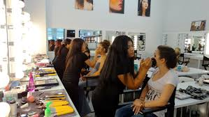 l makeup institute premium makeup school in las vegas