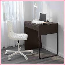 ikea bureau noir bureau bureau micke blanc beautiful bureau noir et blanc ikea top