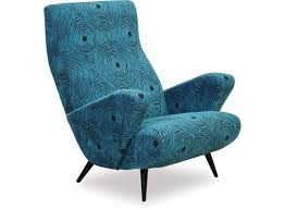 Living Room Occasional Chairs by Low Occasional Chair Living Room Stuff I Have Pinterest Hastac 2011