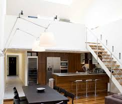 Home Design 2016 Trends Home Design Trends For 2016 Real Homes