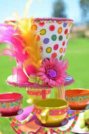 Birthday Party Decoration Ideas For Adults Tea Party Ideas For Kids And Adults U2013 Themes Decoration Menu And
