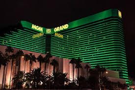 Mgm Buffet Las Vegas by Mgm Grand Las Vegas Parking U2013 Fee Directions U0026 Valet Information
