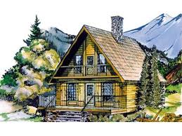 A Frame Lake House Plans by 107 Best A Frames Images On Pinterest A Frame Cabin