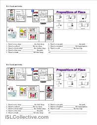 4 best images of kindergarten map printables kindergarten