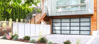 garage door repair buford ga wayne dalton garage doors
