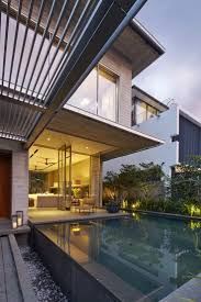Hemeroscopium House 159 Best Swimming Pool Images On Pinterest Architecture