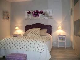 chambre pour adulte moderne peinture de chambre adulte peinture pour chambre dadulte idee