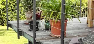 treppen und gel nder die besten 25 gelnder balkon ideen auf geländer für
