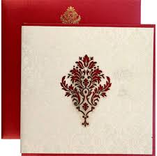 shadi cards sigma press wedding cards