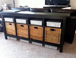 console tables wooden console table side cabinet storage drawer