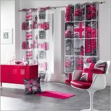 chambre londres pas cher attrayant rideaux londres pas cher décoration 983617 rideau idées