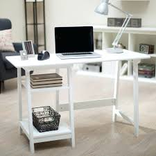 small corner computer desks for home desk furniture for home great corner computer desk furniture