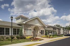 100 worst home design trends 10 hottest fresh architecture