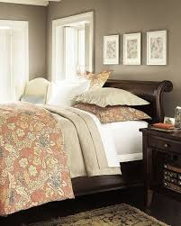 87 best bedrooms images on pinterest 3 4 beds beautiful