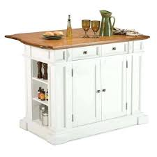 build kitchen island build kitchen island building a kitchen island with seating