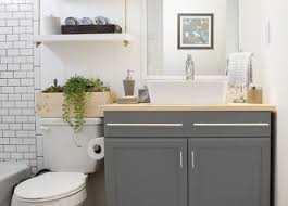 tiles for small bathroom ideas interiorsign ideas for small bathroomsigns indian bathrooms best