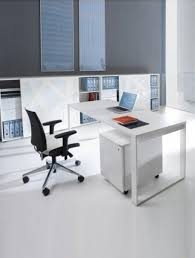 bureau direction pas cher bureau de direction pas cher luxury 32 best bureaux open space
